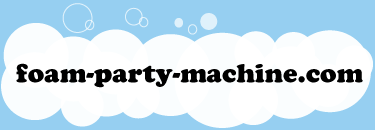 foam-party-machine.com